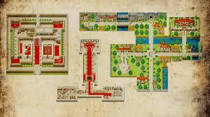 100 castle green floor plan centadata brilliant garden the castle green floor plan doom destiny dark eidous steam trading cards wiki fandom