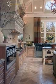 Kitchen Floor Tile Ideas by 226 Best Kitchen Floors Images On Pinterest Kitchen Kitchen