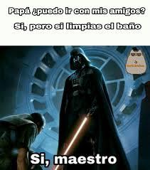 Vader Meme - darth vader meme by darkdraken memedroid