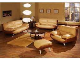 Best Price Living Room Furniture by Living Room Where To Find Cheap Living Room Sets Interior
