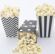 popcorn favor bags popular chevron mini favor bags buy cheap chevron mini favor bags