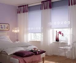 Bilder Schlafzimmer Landhausstil Schlafzimmer Verdunkeln Für Sichtschutz Und Ruhe