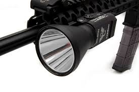 Streamlight Gun Light Streamlight Wilson Combat Tlr 1 Hpl Weapon Light 775 Http
