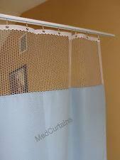 Exam Room Curtains Hospital Curtain Ebay