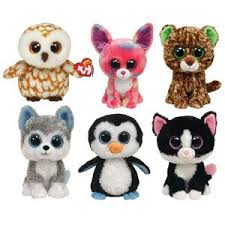 plush u0026 soft toys stuffed animals toysrus australia