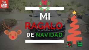 cartoon jeep cherokee 2016 jeep cherokee sport review español youtube