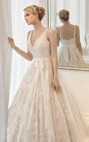 47 best winter wedding dresses 2015 images on pinterest wedding