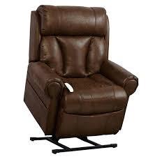 electric recliner lift chair medicare u2013 gdimagazine com