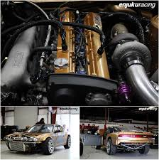 lexus is350 f sport ep2 kevin lawerence u0027s enjuku racing pro2 build a k a the golden bullet