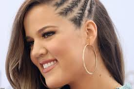 100 stylish cornrow hairstyle braid hairstyles for black