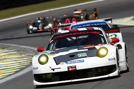 porsche racing logo alms porsche everyday dedeporsches blog