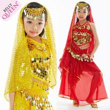 Belly Dancer Halloween Costume Compare Prices Belly Dance Halloween Costume Shopping