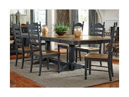 Dining Room Table And Chair Sets by Table And Chair Sets Berlin Barre Montpelier Vt Table And