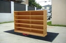 30 pair shoe cabinet 30 pair shoe cabinet lanabates com