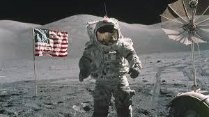 Army Uniform Flag Patch Apollo Mission Der Mond Verändert Die Menschen Die Ihn Betreten