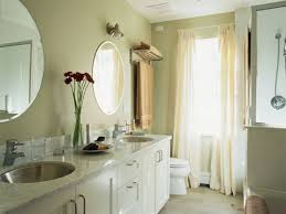Bathroom Handyman The Solera Group Remodeling Services Kitchen And Bathroom