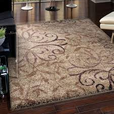 8 X 14 Area Rug 47 Best Area Rugs Images On Pinterest Area Rugs Rugs And Brown