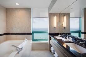 Suite by Hollywood Beach Suites The Diplomat Beach Resort Located In