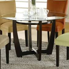 dining table glass top replacement india price in kolkata wooden