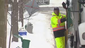 city of kitchener garbage collection talkin trash waterloo region residents to hear plenty on