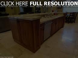 island venting kitchen sink boxmom decoration