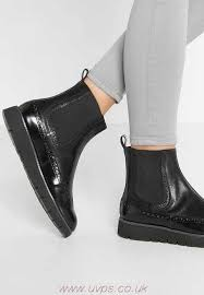 geox womens fashion boots canada geox ownonline co uk top of brand boots sale 2017