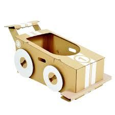 car 2 jpg 1000 1000 major project pinterest cardboard toys