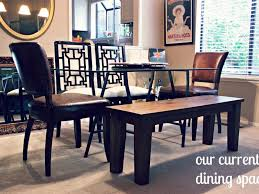 Dining Table Set Under 300 by Dining Room Rooms To Go Dining Sets Dining Room Sets With