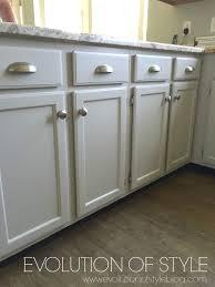 pewter kitchen faucets white kitchen pewter sink faucet white cast iron kitchen sinks