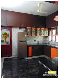 housebuilders front doors austin modern home depot budget designers house