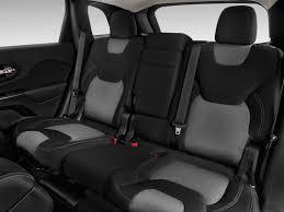 jeep cherokee sport interior 2017 image 2015 jeep cherokee fwd 4 door sport rear seats size 1024 x
