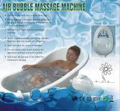 massager ozone generator purifier sy g008 buy spa ozone