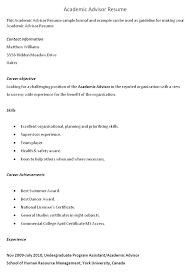 academic cover letter product manager and project manager cover