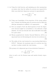 The Ideal And Combined Gas Laws Worksheet Answers Strong Force Equation Jennarocca
