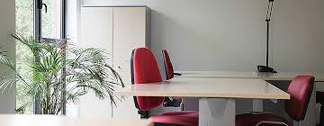 bureau virtuelle bureau bureau vietuel best of bcs lp bureau virtuel of luxury