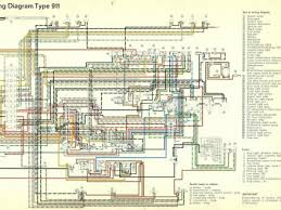 2004 vw beetle wiring diagram wiring diagram photos for help your