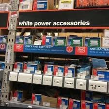 Meme Accessories - white power accessories eurokeks meme stock exchange