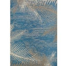 Palm Tree Runner Rug Colorful Runners Wayfair