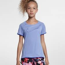 girls u0027 tops u0026 t shirts nike com uk