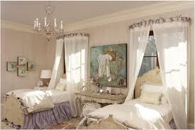 Interesting Romantic Country Bedroom Decorating Ideas In Inspiration - Bedroom country decorating ideas