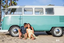 volkswagen bus beach california dreamin u0027 in ocean beach rubie and jason san diego