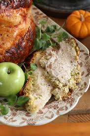 Moulton Thanksgiving Not Feeding A Crowd This Thanksgiving Roast A Turkey Breast With