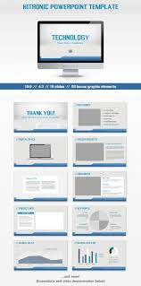 79 best business inspiration for presentations images on