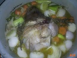 comment cuisiner un jarret de porc comment cuisiner un jarret de porc unique jarret de porc margaret