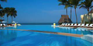 all inclusive vacation packages tours hotels