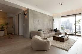 Finishing Basement Walls Ideas Concrete Wall Ideas How To Finish Basement Walls Without Drywall