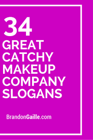 Wedding Venue Taglines 39 Good Catchy Payroll Business Names Catchy Slogans
