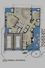 Plan 65 Floor Plans Encanto