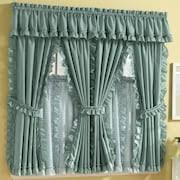 Cape Cod Curtains Kitchen Curtains On Credit Buy Now Pay Later Montgomery Ward