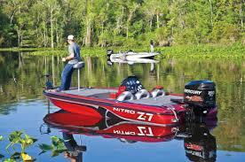 150 hp pro xs mercury outboard motor sales rockdale boat mart